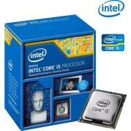 Chip core i5-3470 cũ