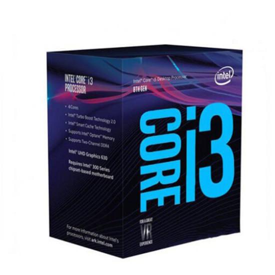 Chip (CPU) core i3 2100 cũ