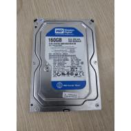 HDD 1TB cũ
