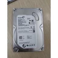 HDD 500G cũ