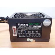 Nguồn Hunkey 500W cũ