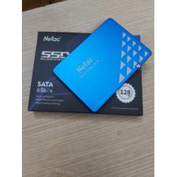 ổ SSD120G