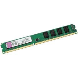 Ram 3-2G bus 1333