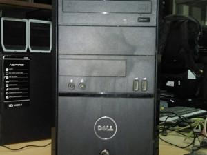 Có Nên mua Máy tính cũ ???