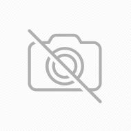 Case máy tính chơi game- Đồ họa Corei7-3770/12G/250/gtx750ti